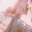 id:fu_____Oo