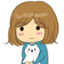 id:fuachan