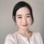 id:fuashang