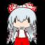 id:fubukiefsf