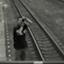 id:fuchigraphy