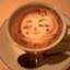 id:fuchikoma