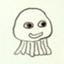 id:fuchirin