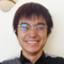 id:fuchiwakitsutomu