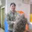 id:fuchu_futon