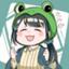 id:fudaikaeru