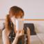 fudemoji_maimai