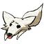 id:fudsuki