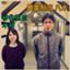 fuefuki_okoshi