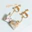 id:fuhca_hm