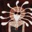 id:fuhgetsu