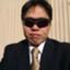 id:fuji-shirou12370744