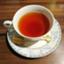id:fuji_river_orz