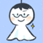 id:fujibo180424