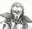 id:fujiiatsutoshi0808