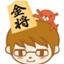 id:fujiisoutafun