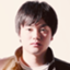 id:fujikaito