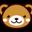 id:fujikks