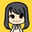 id:fujiko0415