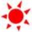 fujikumo