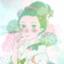 id:fujimiyoico