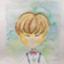 id:fujimon_sas