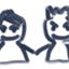 id:fujinohomes