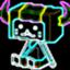 id:fujipara