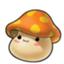 id:fujiponXP