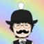 id:fujippulin