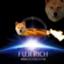 fujirich