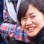 id:fujisanO