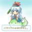 id:fujisaz00