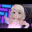 fukaharu0111