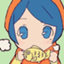 id:fukamiei