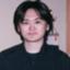 id:fuku-appeal