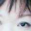 id:fuku-mimi