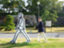 id:fuku-taro