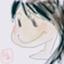 id:fuku33333
