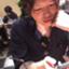 id:fukublo88