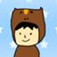 id:fukucchimoney