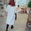id:fukuchan4644