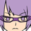 id:fukuchiharuki