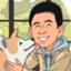 id:fukuda040416