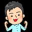 fukudon_don