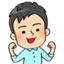 id:fukudon_don