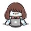 id:fukugyo-sora