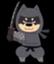 id:fukumenchosa