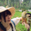 id:fukumoco