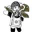 id:fukumotominority